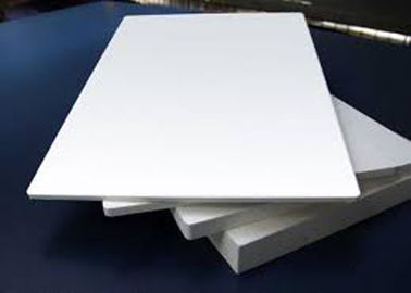 Cina Rigging Extruded Construction Foam Board Polystyrene Insulation Retardant pabrik