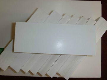Cina Customized Plastic Coated Foam Board, PVC Foam Outdoor Sheet High Impact Distributor